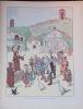 L'histoire d'Alsace racontée aux petits enfants d'Alsace et de France par l'oncle Hansi.. HANSI (Jean-Jacques Waltz, dit)