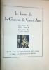Le livre de la Guerre de Cent Ans.. MAC ORLAN (Pierre) - BOFA (Gus)