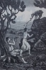 Daphnis et Chloé.. [COLIN] - LONGUS
