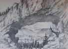 Cantonnements des troupes fédérales dans le Jura bernois. Souvenirs de la campagne 1870-1871, par H. Silvestre.. SILVESTRE (Henri)