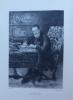 Contes choisis. Les trouvailles de Monsieur Bretoncel - La sonnette de Monsieur Berloquin - Monsieur Tringle.. CHAMPFLEURY (Jules Fleury, dit)