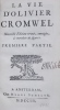 La vie d'Olivier Cromwel.. [LETI (Gregoire)]