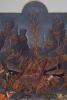 Les très riches heures du Duc de Berry. Images de la vie de Jésus.. [VERVE] - LIMBOURG (Pol de) & COLOMBE (Jean)