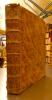 Sacrorum bibliorum concordantiae, Juxta exemplar Vulgatae editionis Sixti V. pontificis maximi Jussu recognitum, et Clementis VIII. authoritate ...