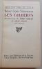 Les Gilberts.. STEVENSON (Robert-Louis)