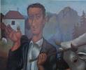 Roger de la Fresnaye.. [DE LA FRESNAYE (Roger)] - SELIGMAN (Germain)
