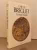 L'art de Breguet.. DANIELS (George)