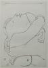 La bohème et mon coeur.. [BARRAUD] - CARCO (Francis)