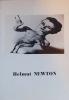 Mes derniers nus. Textes de Helmut Newton et José Alvarez.. NEWTON (Helmut)