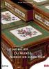 Le mobilier du Musée Nissim de Camondo. Préface d'Hélène David-Weill, . LEGRAND-ROSSI (Sylvie).