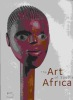 The art of Southern Africa. . KLOPPER (Sandra), Anita Nettleton, T. Pethica.