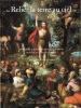 """""""Relier la terre au ciel"""". Médiations et codes de lecture du patrimoine mobilier religieux en Vaucluse.. DUPERRAY (Eve)."""