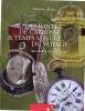 La montre de carrosse et temps mesuré du voyage. De Louis XI à Emile Loubet.. SENECA (Bernard).