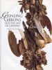 Grinling Gibbons and the Art of Carving.. ESTERLY (David).