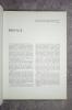 JEUX DES NUAGES ET DE LA PLUIE. L'ART D'AIMER EN CHINE.. BEURDELEY MICHEL. MADAME GEORGES BATAILLE. SCHIPPER KRISTOFER. TCHANG FOU-JOUEI. PIMPANEAU ...