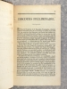 LETTRES ANGLOISES, OU HISTOIRE DE MISS CLARISSE HARLOVE. NOUVELLE EDITION, AUGMENTEE DE L'ELOGE DE RICHARDSON, DES LETTRES POSTHUMES & DU TESTAMENT DE ...