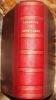 CHANSONS ET POESIES. EDITION ELZEVIRIENNE ORNEE D'UN JOLI PORTRAIT ET D'UNE JOLIE VIGNETTE.. DESAUGIERS MARC-ANTOINE-MADELEINE (1772-1827).