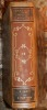 PORTUGAL, PAR M. FERDINAND DENIS, CONSERVATEUR A LA BIBLIOTHEQUE SAINTE-GENEVIEVE. POLOGNE, PAR M. CHARLES FORSTER, SECRETAIRE AU CABINET DU ...