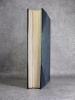 RECUEIL DES EDITS, DECLARATIONS, ARRESTS ET ORDONNANCES DE L'ANNEE 1743. POUR LA PROVINCE DE LANGUEDOC..