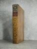 L'ARME DE CHASSE AUJOURD'HUI. PARIS. GRANCHER. 1990.. VENNER DOMINIQUE.