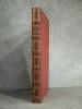 EMPIRE FRANCAIS. PREFECTURE DE LA HAUTE-GARONNE. DEPECHE TELEGRAPHIQUE. PARIS, LE 7 FEVRIER 1859, A 1 HEURE DU SOIR. SON EXC. LE MINISTRE DE ...