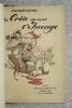 LA CRETE DEVANT L'IMAGE. 150 REPRODUCTIONS DE CARICATURES GRECQUES, FRANCAISES, ALLEMANDES, ANGLAISES, AUTRICHIENNES, HONGROISES, BOHEMIENNES, ...