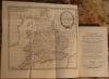 VOYAGE DANS LES TROIS ROYAUMES D'ANGLETERRE, D'ECOSSE ET D'IRLANDE, FAIT EN 1788 ET 1789. OUVRAGE DANS LEQUEL ON TROUVE TOUT CE QU'IL Y A DE PLUS ...