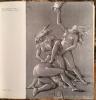 """LES """"ENFERS"""". PANORAMA DE L'EROTISME : DOMAINE DE LANGUE ALLEMANDE. BIBLIOTHEQUE INTERNATIONALE D'EROTOLOGIE N° 9.. LEWANDOWSKI HERBERT (DOCTEUR. ..."""