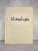 ISLAMOLOGIE.. PAREJA F. M. EN COLLABORATION AVEC L. HERTLING, A. BAUSANI, TH. BOIS.