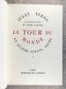 VOYAGES DE LA CHINE A LA COTE NORD-OUEST D'AMERIQUE, FAITS DANS LES ANNEES 1788 ET 1789. PRECEDES DE LA RELATION D'UN AUTRE VOYAGE EXECUTE EN 1786 SUR ...