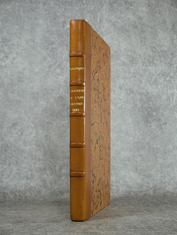 TAURICA CHERSONESUS NOSTRA AETATE PRZECOPSCA ET GAZARA DICITUR. . MERCATOR GERARD (1512-1594).