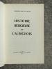 INSTRUCTION (ET SECONDE INSTRUCTION) PASTORALE SUR LES PROMESSES DE JESUS-CHRIST A SON EGLISE. PARIS. DELUSSEUX. 1729-1733.. BOSSUET JACQUES BENIGNE. ...
