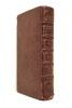 TRAITE DES RESTITUTIONS DES GRANDS, PRECEDE D'UNE LETTRE TOUCHANT QUELQUES POINTS DE LA MORALE CHRESTIENNE.. JOLY CLAUDE (1607-1700).