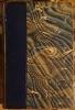 MORTEL SECRET. LYS ROYAL. . LESUEUR DANIEL. (PSEUDONYME DE JEANNE LAPAUZE. 1860-1921).