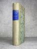 LES COMMUNEUX. 1871. TYPES – CARACTERES - COSTUMES. DEUXIEME EDITION. . BERTALL (ALBERT D'ARNOUX, DIT. 1820-1882).