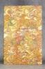 CARNET DE LA SABRETACHE. REVUE MILITAIRE RETROSPECTIVE PUBLIEE MENSUELLEMENT PAR LA SOCIETE «LA SABRETACHE». TABLES DECENNALES. 1893-1902.  .