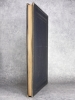 EXPOSITION DE LA SOCIETE DES AMIS DES ARTS DE L'AUBE. ALBUM DU SALON DE 1875. REPRODUCTIONS PHOTOGRAPHIQUES PAR M. GUSTAVE LANCELOT. TEXTE PAR MM. LE ...