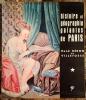 HISTOIRE ET GEOGRAPHIE GALANTES DE PARIS.. HERON DE VILLEFOSSE RENE (1903-1985).