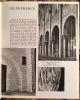 L'ART ROMAN EN FRANCE.. AUBERT MARCEL, PRESENTE PAR (1884-1962), AVEC LA COLLABORATION DE GEORGES GAILLARD, MICHEL DE BOUARD, RENE CROZET, MARCEL ...