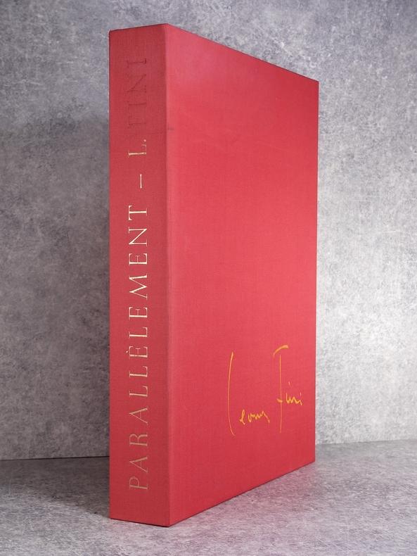 POESIES DIVERSES. PAR MR L'ABBE DE BERNIS. NOUVELLE EDITION, AUGMENTEE. . BERNIS. (FRANCOIS JOACHIM DE PIERRES, COMTE DE. 1715-1794).