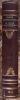 CONGRES ARCHEOLOGIQUE DE FRANCE. XCVI° SESSION. TENUE A NANCY ET VERDUN EN 1933, PAR LA SOCIETE FRANCAISE D'ARCHEOLOGIE. . DESHOULIERES, DUMOLIN ...