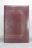 LES CONTES DROLATIQUES. ILLUSTRATIONS DE A. ROBIDA. . BALZAC. (HONORE DE. 1799-1850).