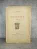 BIBLIA SACRA VULGATAE EDITIONIS : SIXTI V PONT. MAX. AUTHORITATE RECOGNITA : NUNC VERO IUSSU CLERI GALLICANI DENUO EDITA. TOM. V. PROPHETAE MAIORES..