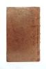 REGLEMENT GENERAL DU ROY POUR LE REGIMENT DE SES GARDES FRANCOISES. 1691..