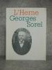 RELATION DE L'INQUISITION A GOA. ENRICHI DE BEAUCOUP DE FIGURES EN TAILLE DOUCES. . DELLON CHARLES. (1649-1710).