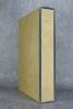 MORSURE. ILLUSTRATIONS DE DIGNIMONT. . CARCO FRANCIS. (CARCOPINO-TUSOLI, DIT. 1886-1958).