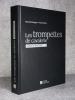 JOURNAL DE J. B. CLERY, VALET DE CHAMBRE DU ROI, RELATANT LA CAPTIVITE DE LOUIS XVI ROI DE FRANCE. SUIVI DE LA DEFENSE DE LOUIS PRONONCEE PAR LE ...