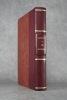 LES AMOURS. 10 HORS-TEXTE ET LETTRINES D'AUGER. COLLECTION ATHENA-LUXE. . CASANOVA DE SEINGALT JACQUES (1725-1798).