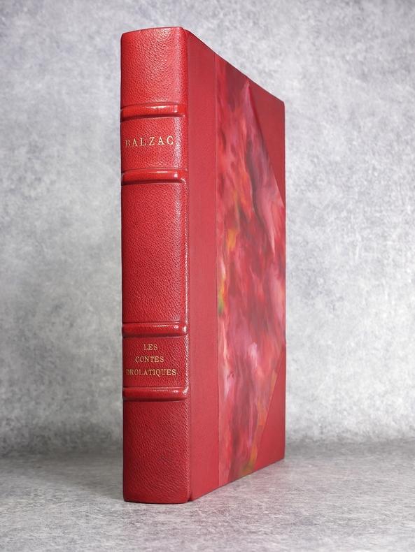 LIVONIAE NOVA DECRIPTIO, JOANNE PORTANTIO AUCTORE. . PORTANTIO IOANNE (PORTANT JAN. XVI° SIECLE). ORTELIUS ABRAHAM (1527-1598).