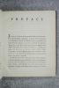 HISTOIRE ABREGEE DE SUEDE, DEPUIS LES ROIS DE LA MAISON DE VASA JUSQU'AU I° DE L'ANNEE 1776. PAR LE COLONEL CHEVALIER DE CHAMPIGNY.. CHAMPIGNY (JEAN ...